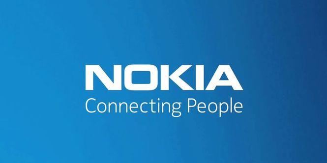 Nokia анонсировала беспроводную связь будущего